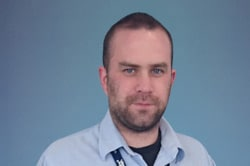 Meet Our Team | Jim Pattison Volvo of Surrey