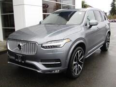 New 2019 Volvo XC90 T6 Inscription SUV for sale near Tacoma, WA