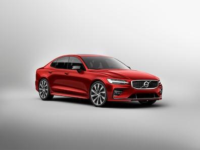 Cars Com Compare >> Compare Volvo S60 Volvo Cars Tampa