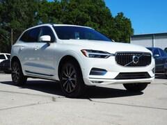 New 2019 Volvo XC60 T5 Inscription SUV for sale in Tampa