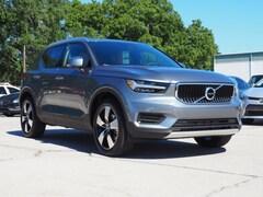 New 2019 Volvo XC40 T5 Momentum SUV K2142593 YV4162UK6K2142593 in Tampa, FL