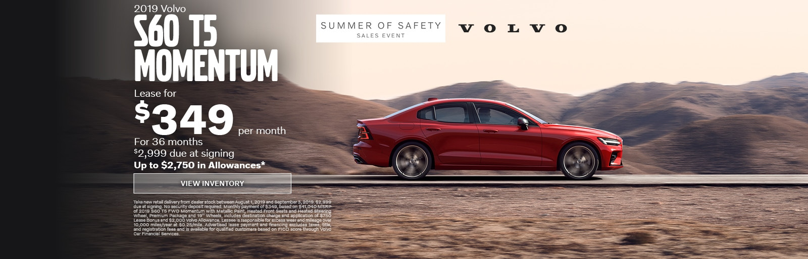 Cars For Sale Bay Area >> Volvo Cars Tampa New 2019 2020 Volvo Used Car Dealer Near Wesley