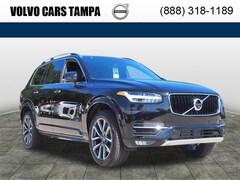 New 2019 Volvo XC90 T5 Momentum SUV K1504684 YV4102CK0K1504684 in Tampa, FL