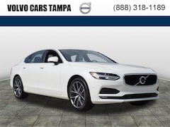 New 2018 Volvo S90 T6 AWD Momentum Sedan for Sale in Tampa, FL