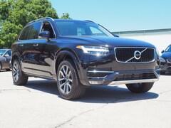 New 2019 Volvo XC90 T6 Momentum SUV K1489371 YV4A22PK6K1489371 in Tampa, FL
