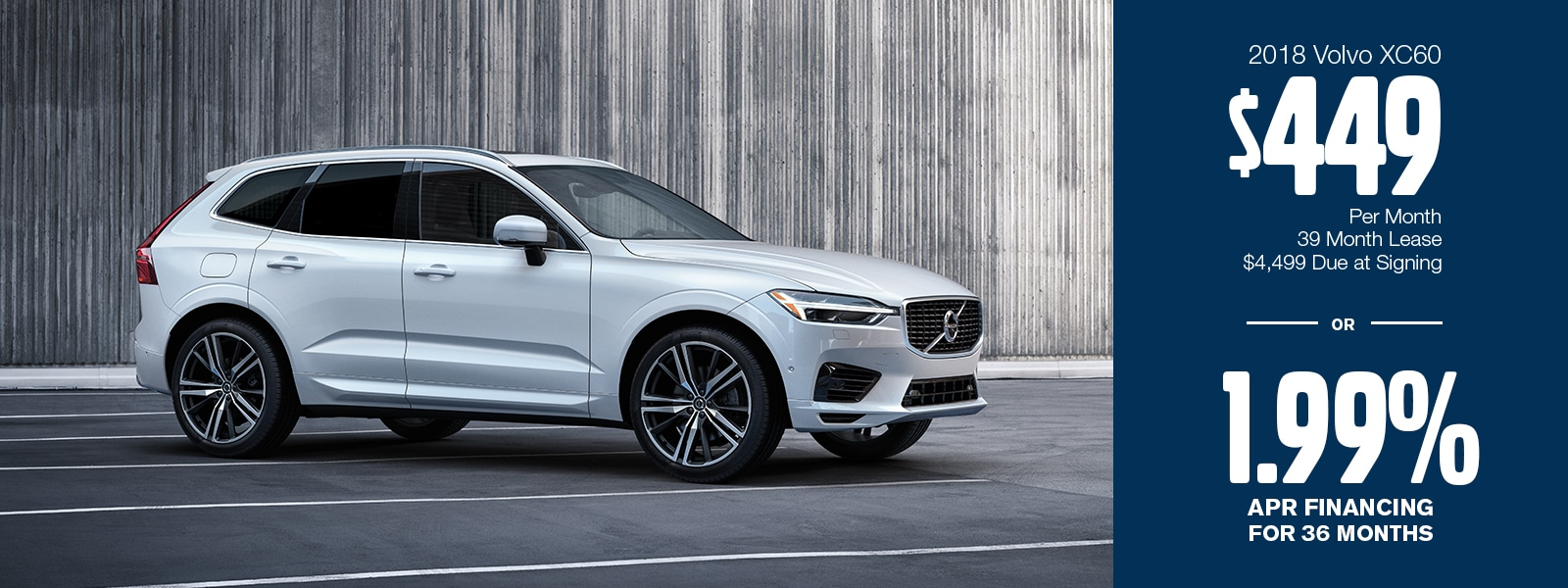 lease automatic awd in leasecosts a volvo canada cars