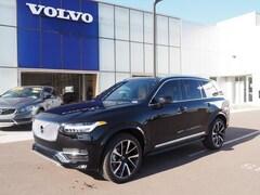 New 2019 Volvo XC90 T6 Inscription SUV for sale in Tempe, AZ at Volvo Cars Tempe