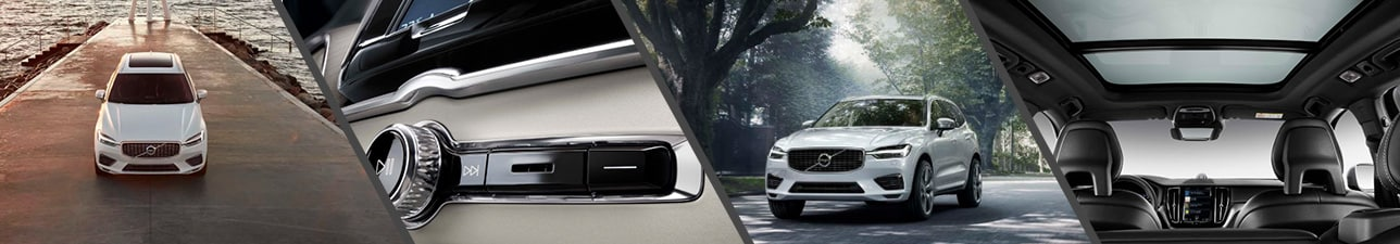 New 2019 Volvo XC60 for Sale West Palm Beach FL