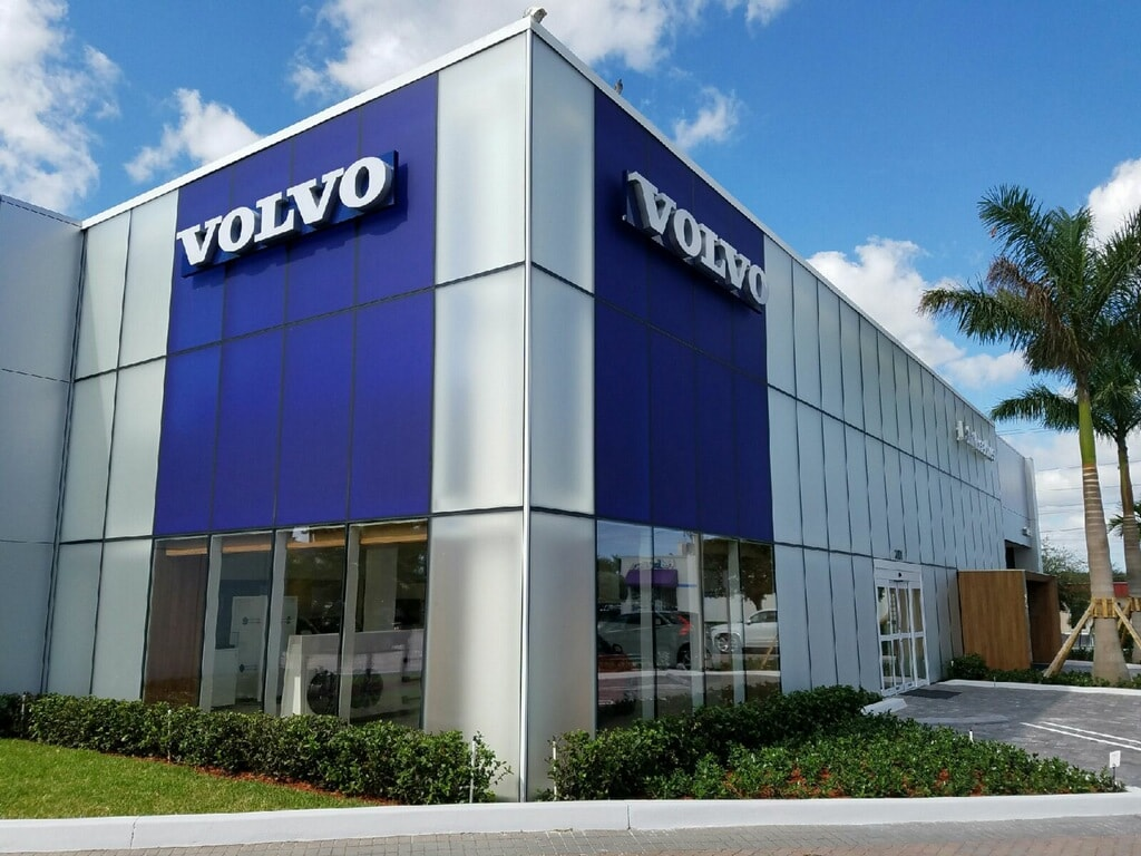 schumacher-volvo-cars-of-the-palm-beaches-in-West-Palm-Beach