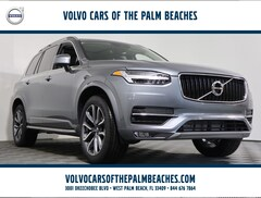 2019 Volvo XC90 T5 Momentum SUV