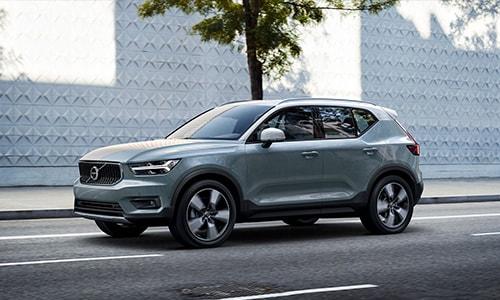 Volvo Lease Deals West Palm Beach FL | Wellington | New ...