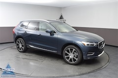 2019 Volvo XC60 T5 Inscription V9149