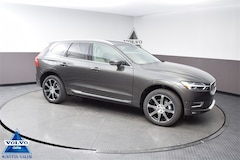 2019 Volvo XC60 T5 Inscription V9203