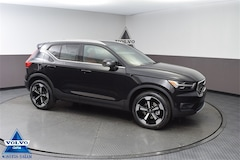 2019 Volvo XC40 T5 Inscription V9190