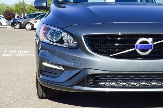 2018 volvo t5 dynamic. fine 2018 new 2018 volvo s60 t5 dynamic sedan tucson intended volvo t5 dynamic