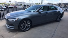 New 2018 Volvo S90 T5 FWD Momentum Sedan V02406 for sale in Tulsa, OK