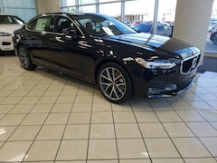 New 2019 Volvo S90 T5 Momentum Sedan V02594 for sale in Tulsa, OK