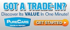 Get Instant Trade Value