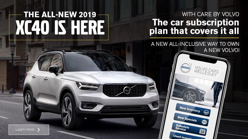 new haverhill cars htm volvo in jaffarian why most ma dealers dealership