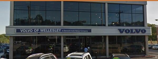 Used 2016 Volvo XC70 For Sale   Wellesley MA   Near Newton, MA, Framingham,  Sudbury & Natick, MA   VIN:YV4612NM1G1263694