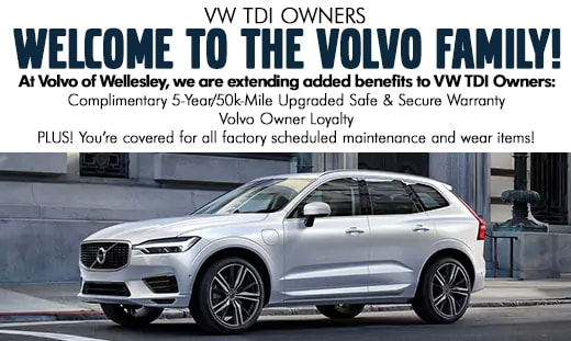 wellesley by com in scheduled website htm dealer cars dealership volvo factory maintenance upgrades ma dealers new