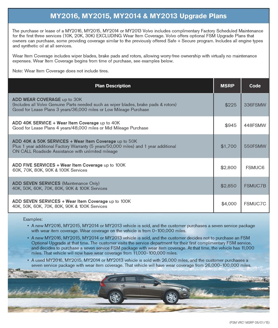 volvo and rogue lease for car nissan cd september driver ma flipbook deals