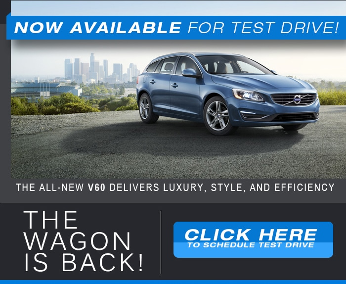 dealership cars virginia owned inventory pre image beach volvo used of va new