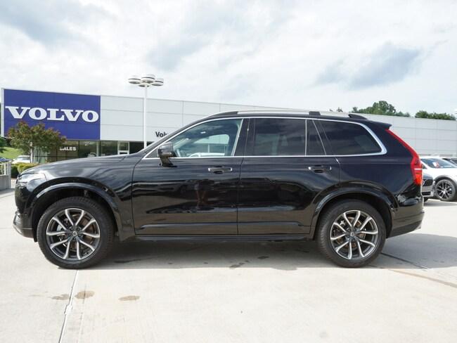 Volvo New Car Dealer In Roanoke Va