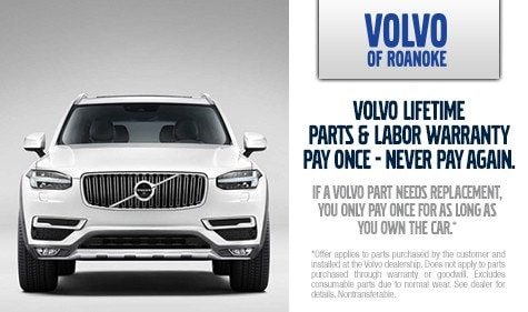 richmond auto cars va and volvo car autotrader dealers financing dealership