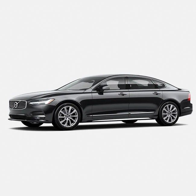 Volvo Of Vancouver Promotions Specials New And Used Vehicle