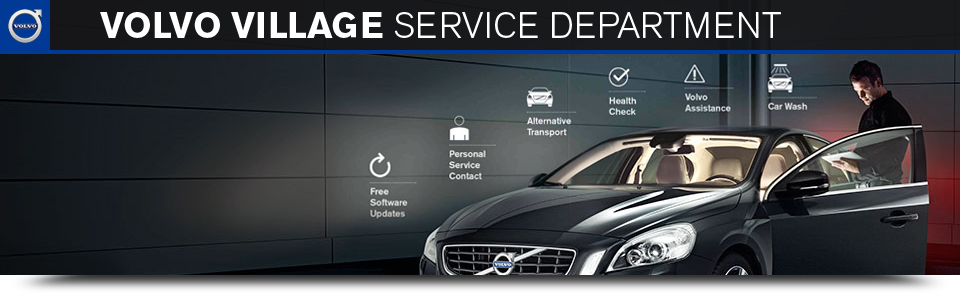 Volvo Cars Price Comparison | Volvo Cars of Danvers