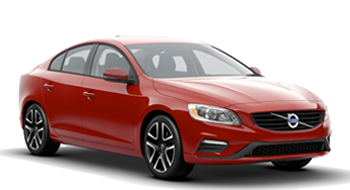 car lease volvo special best deals specials