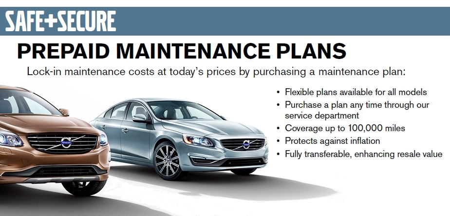 Are New Car Maintenance Plans Worth It Cars Image 2018