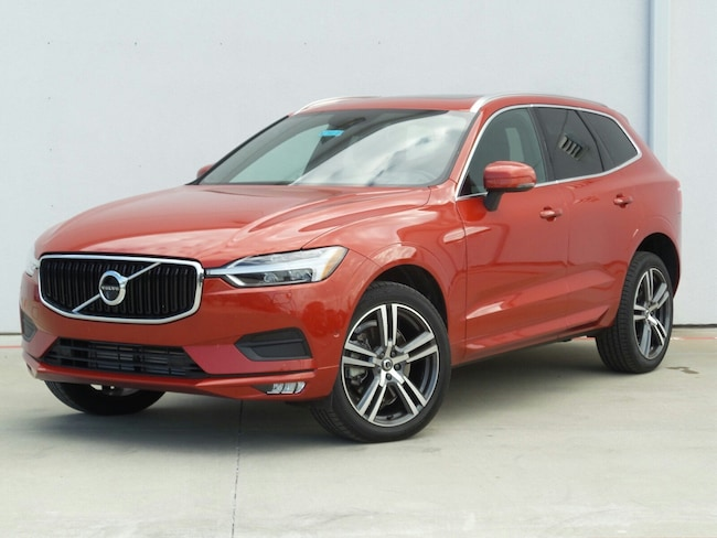 used htm nj sale at bridgewater volvo for somerville in suv