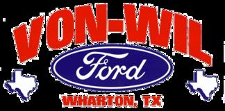 Von - Wil Ford Inc.