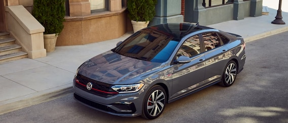 2019 Vw Jetta Gli Trims S Vs 35th Anniversary Edition Vs Autobahn