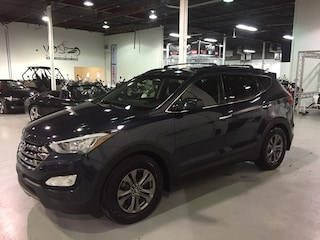 2013 Hyundai Santa Fe Sport 2.0T Premium - Financing Available** SUV