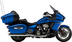 2020 YAMAHA Star Venture TC  - No Payments For 1 Year**