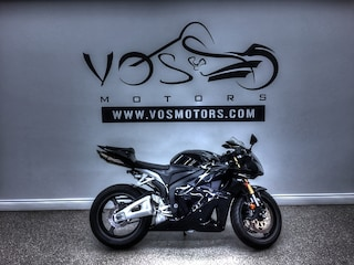 2012 HONDA CBR600RR  - No Payments For 1 Year**