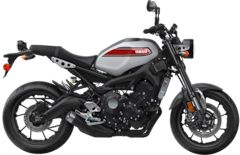 2019 YAMAHA XSR900  - No Payments For 1 Year**