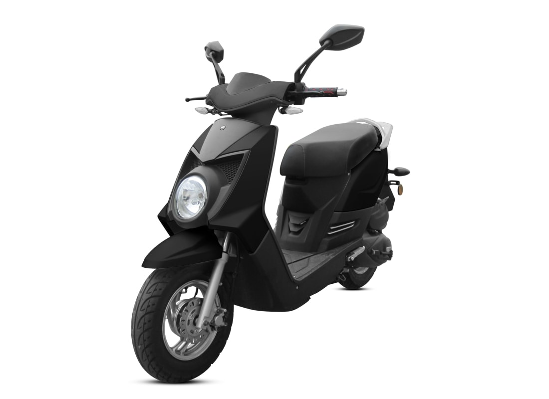 Moped deals - Amazon coupons codes discounts
