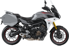 2019 YAMAHA Tracer 900 GT  - No Payments For 1 Year**