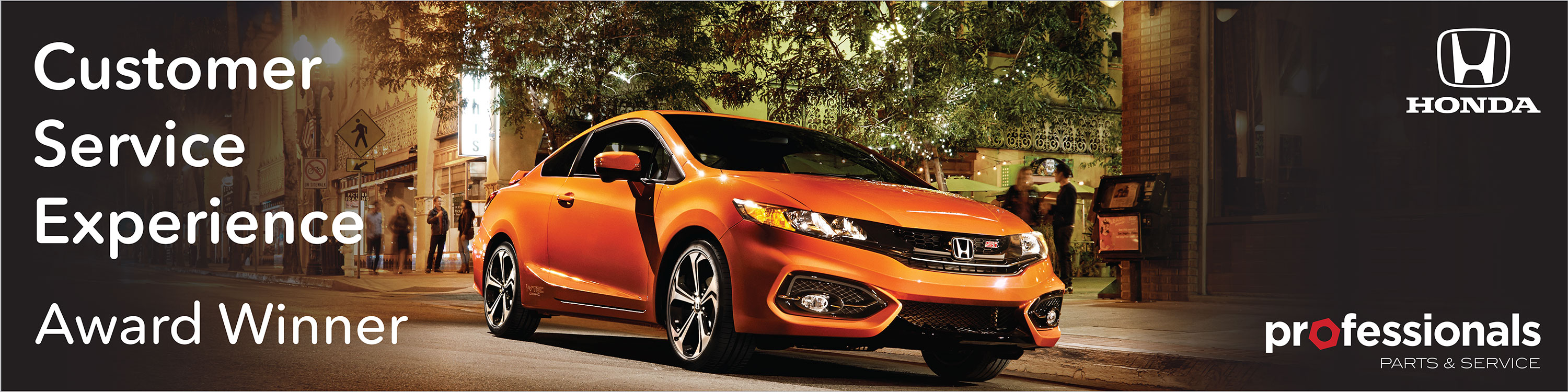 Good Honda Recall Information