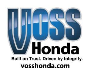 Voss Honda