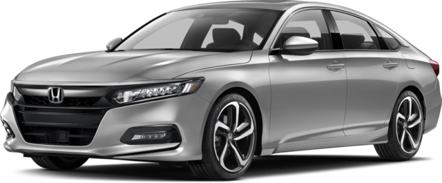 new honda accord for sale in tipp city oh near dayton. Black Bedroom Furniture Sets. Home Design Ideas