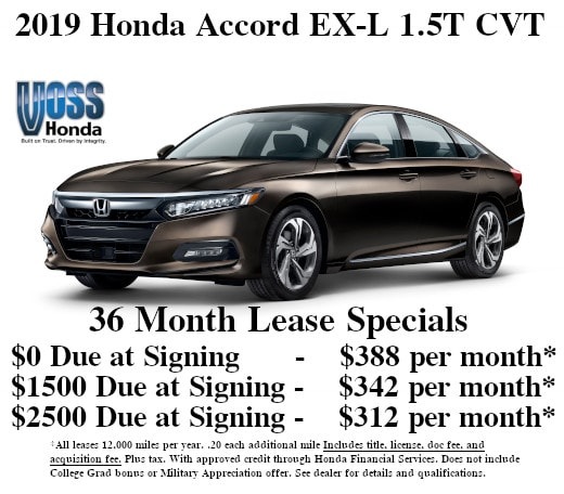 New 2019 Honda Civic Hatchback Ex Hatchback Near Albany: New Honda Lease Specials & Deals In Tipp City OH
