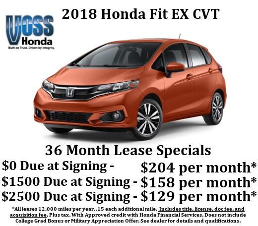 new deals specials data newvehiclespecials leases honda for lease