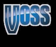 Voss Hyundai