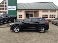 2020 Hyundai Tucson SE SUV For Sale in Dayton, Ohio