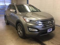 2014 Hyundai Santa Fe Sport 2.4L SUV For Sale in Dayton, Ohio